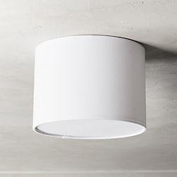 d7a8eb65b2ee Modern Flush Mount Lighting