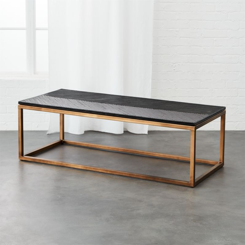 Coffee Table Fresh In Image of Decor