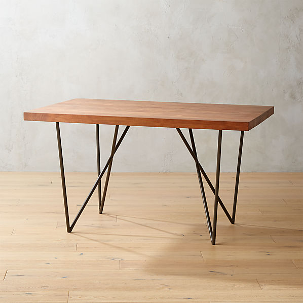 Dylan 36 X53 Dining Table 2
