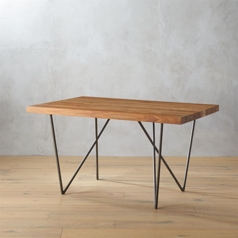 Dylan 36 X53 Dining Table