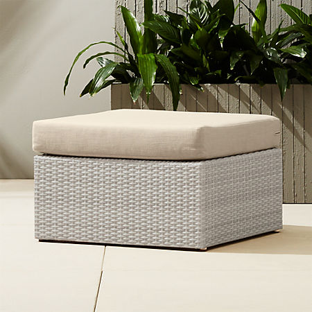 Peachy Ebb Ottoman Ibusinesslaw Wood Chair Design Ideas Ibusinesslaworg