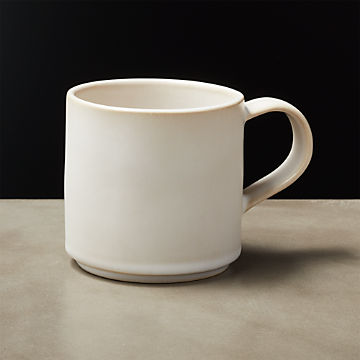And Unique Coffee Mugs Coffee TeacupsCb2 Unique uTF35l1cKJ