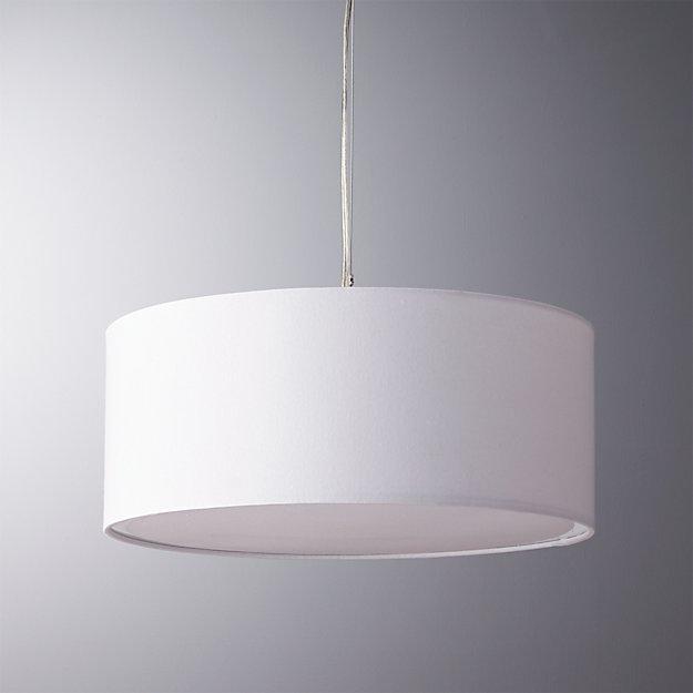 Eden Plug-In Pendant - Image 1 of 11