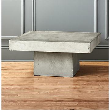 Enjoyable Modern Coffee Tables Cb2 Inzonedesignstudio Interior Chair Design Inzonedesignstudiocom