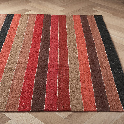 Modern Area Rugs Tufted