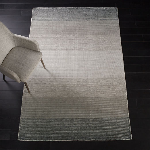All Rugs Cb2