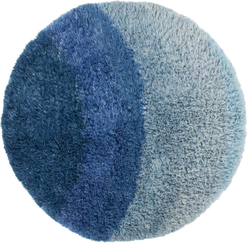 rugs shag walmart then royal indoor amazing fuzzy canada dark shaggy outdoor size brown superb rug full blue safavieh grey of courtyard fabulous area awesome with