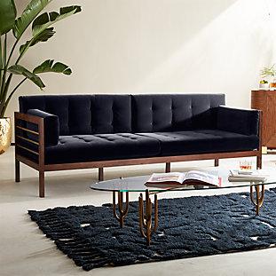 Adam Wood Coffee Table Reviews CB - Cb2 adam coffee table