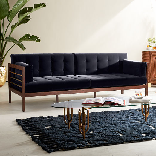 Amazing Cb2 X Fred Segal Shop Design Collaboration Cb2 Canada Ncnpc Chair Design For Home Ncnpcorg