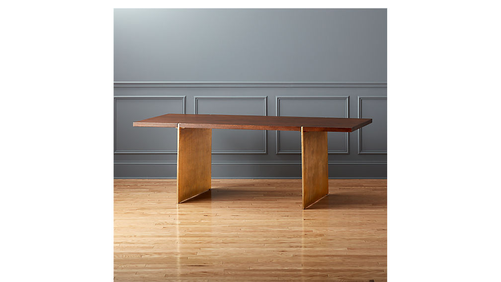 wood you should shaped most which table v dining shape tremendous pedestal choose