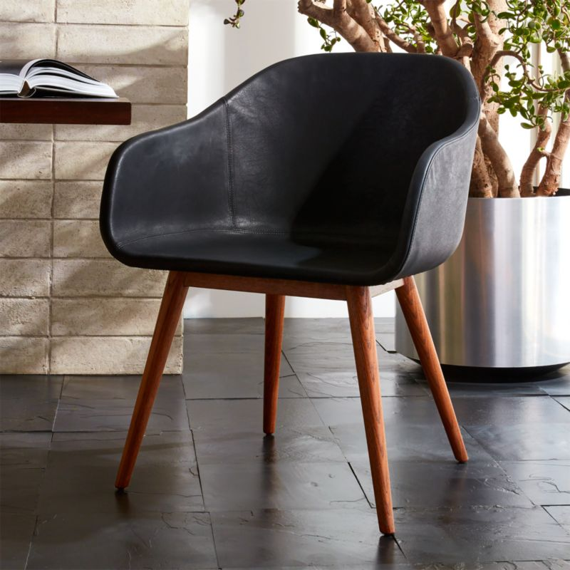 Superbe Eclectic Furniture | CB2