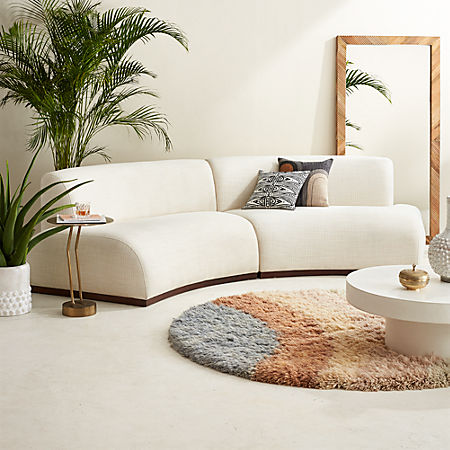 Fine Moon 2 Piece Pearl Sofa Sold Out Andrewgaddart Wooden Chair Designs For Living Room Andrewgaddartcom
