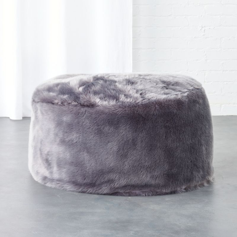Acrylic Furniture Cb2