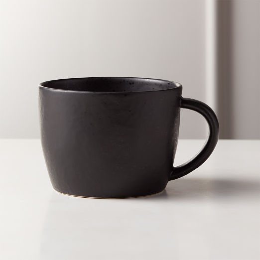 acb9df2323 Unique Coffee Mugs and Teacups | CB2