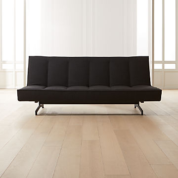 Swell Modern Sofas Couches And Loveseats Cb2 Download Free Architecture Designs Scobabritishbridgeorg