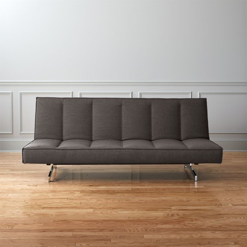 flex gravel sleeper sofa AG55695O
