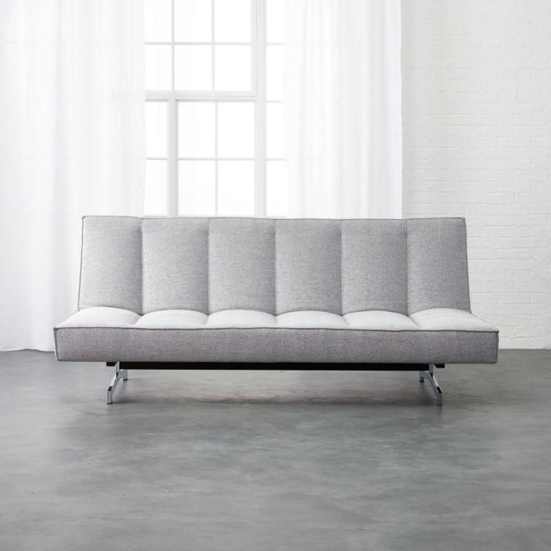 Modern Sleeper Sofas Sofa Beds Cb2