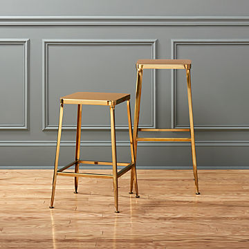 Prime Modern Bar Stools And Counter Stools Cb2 Gmtry Best Dining Table And Chair Ideas Images Gmtryco