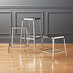 Clearance Furniture And Home Decor Sale Cb2