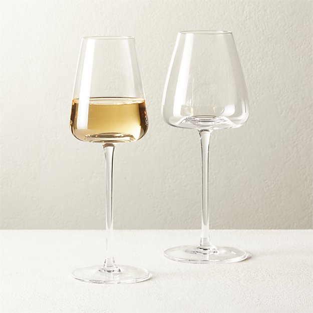 Float Wine Glasses - Image 1 of 10