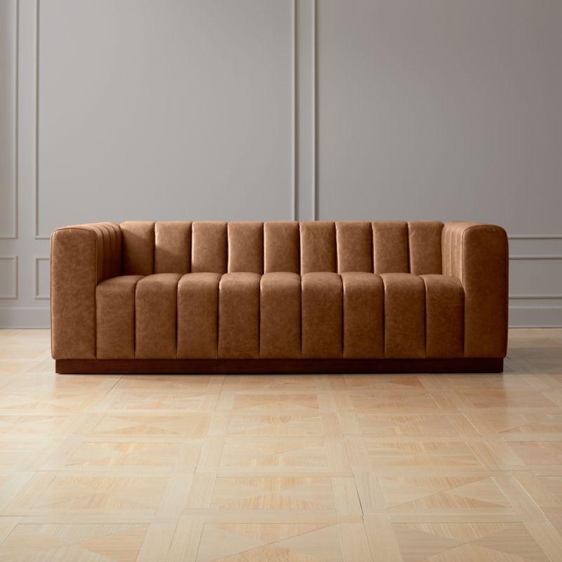 Wood design furniture Kitchen Living Room Furniture Cb2 Unique Furniture Modern Edgy Cb2