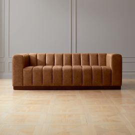Unique Furniture Modern Edgy Cb2 - Modern-and-unique-sofa-designs