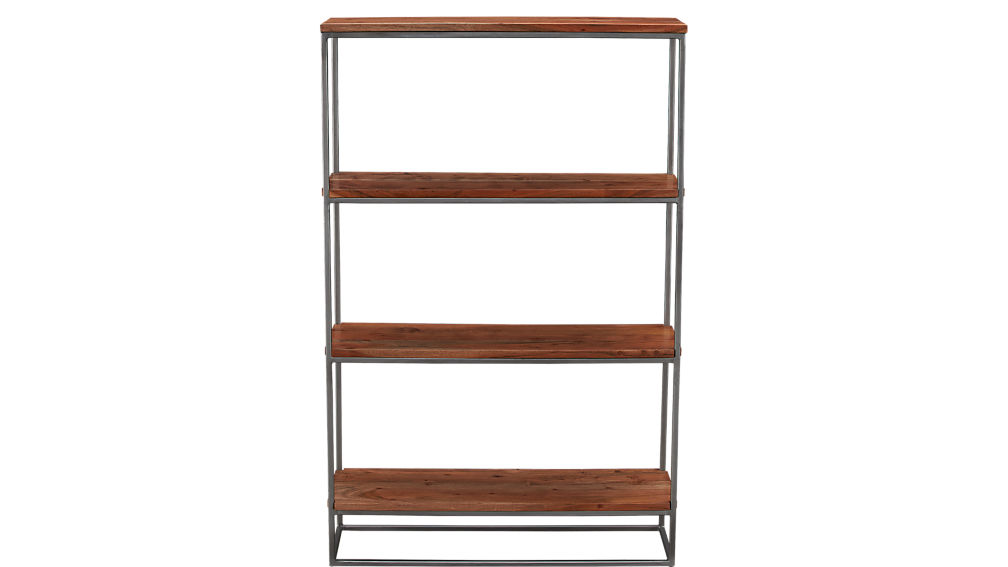 luxury bookcase furniture idea iron bookcases design simple