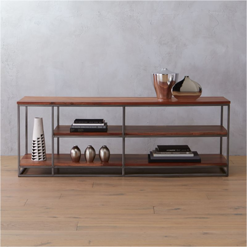 All Modern Store: Modern Tv Stands & Media Consoles