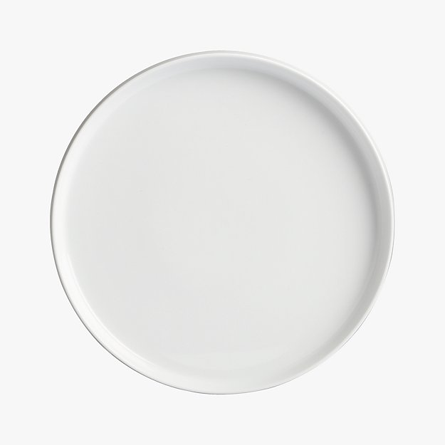 sc 1 st  CB2 & Frank Bauhaus Dinner Plate + Reviews | CB2