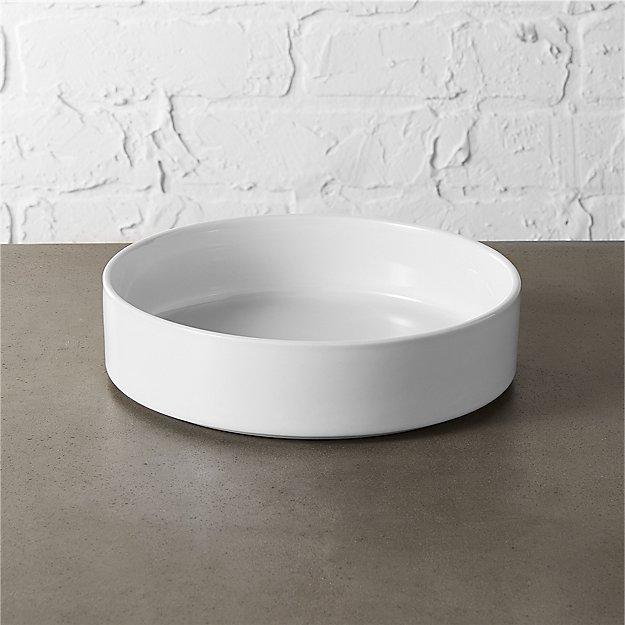 Frank Soup Bowl - Image 1 of 11