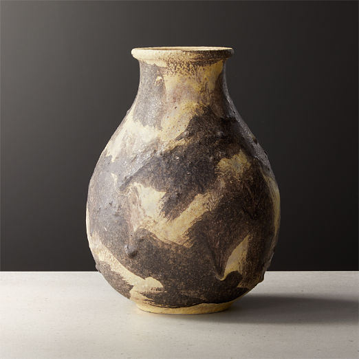 Frosini Vase