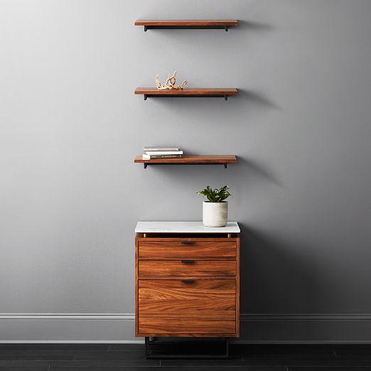 Fullerton Bookcase