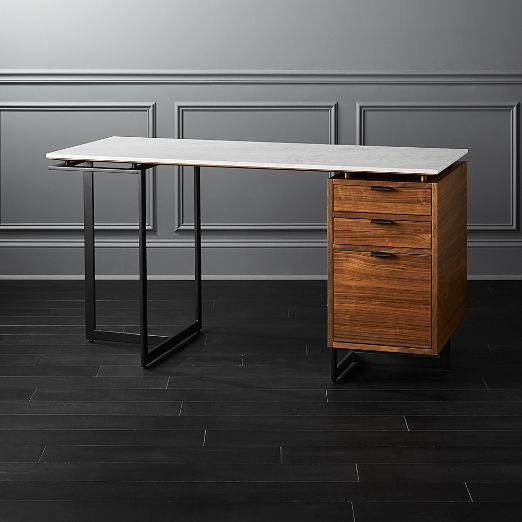 Minimalist Furniture Cb2