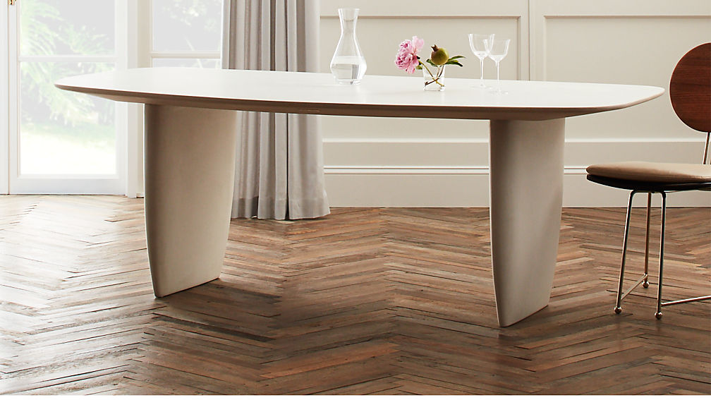 Bordo Dining Table