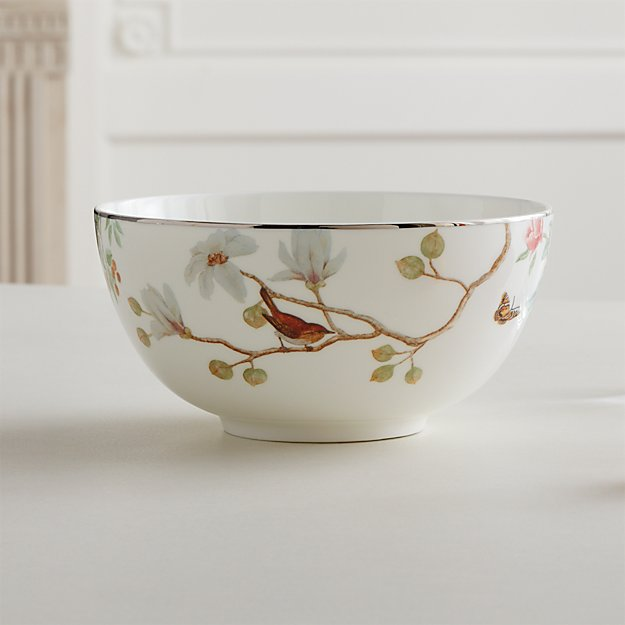 Chelsea Cereal Bowl - Image 1 of 12