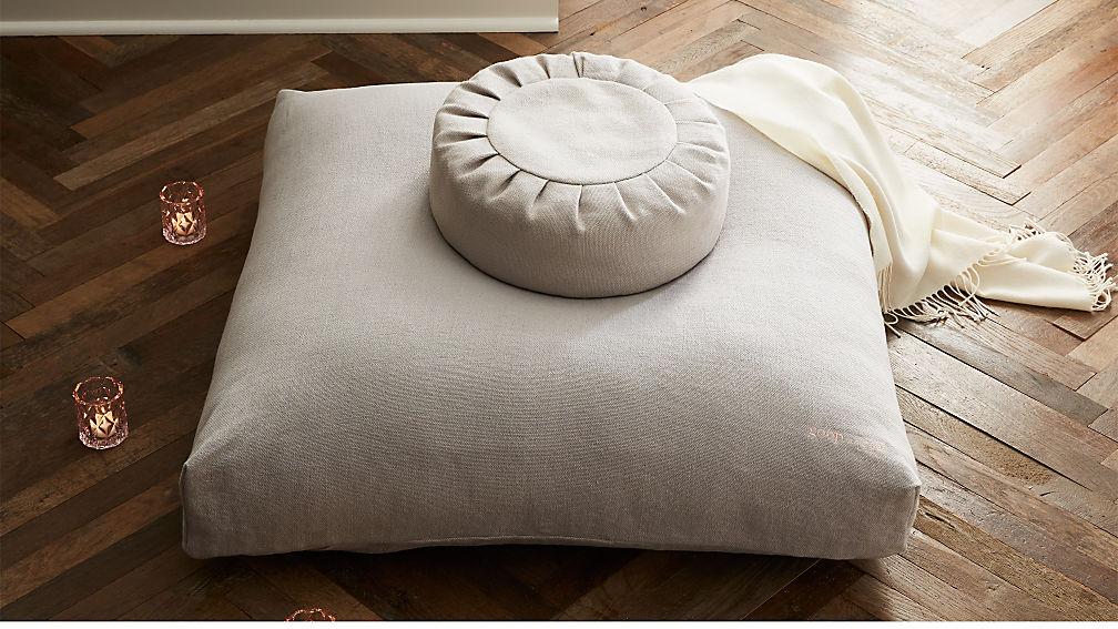 2 Piece Sedona Pillow Set