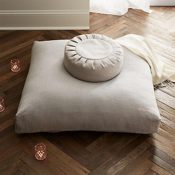 2 Piece Sedona Pillow Set Reviews Cb2 Canada