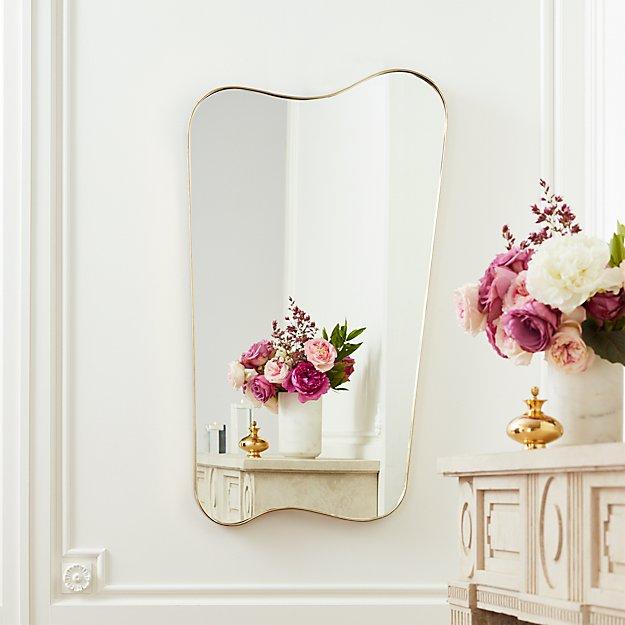 Specchio Mirror - Image 1 of 6