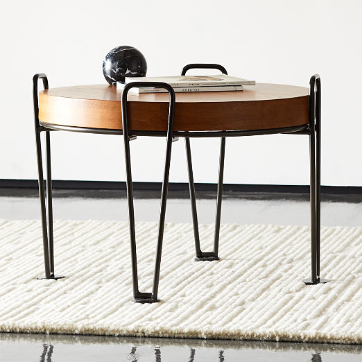 Ojai Side Table