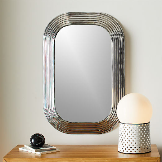 Roy Mirror