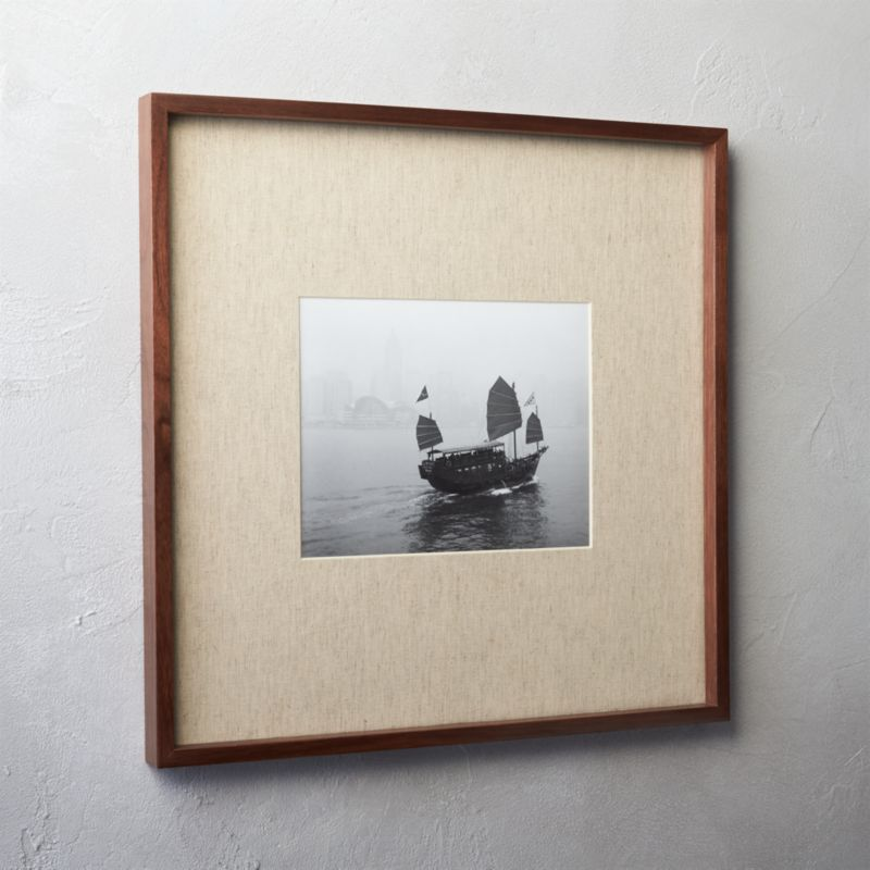8x10 Picture Frames | CB2
