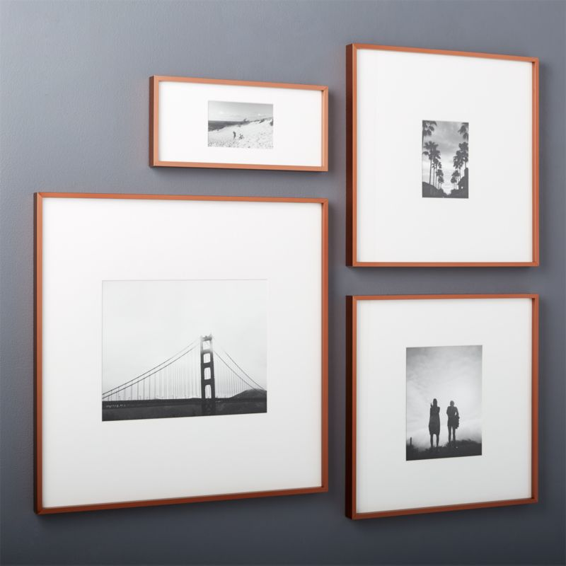 matting art mat mats in finish frames of image custom and faux frame boards framing with picture supplies phoenix