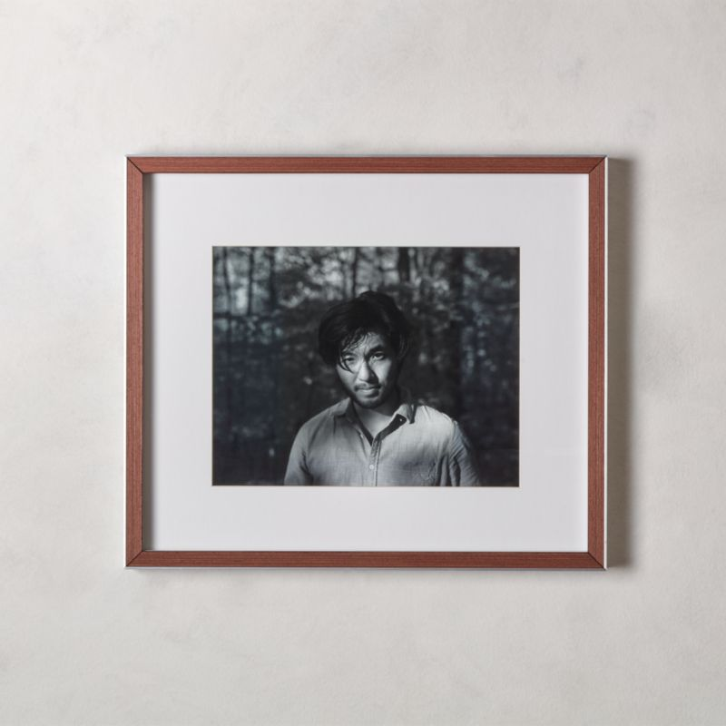 11x14 Picture Frames Cb2