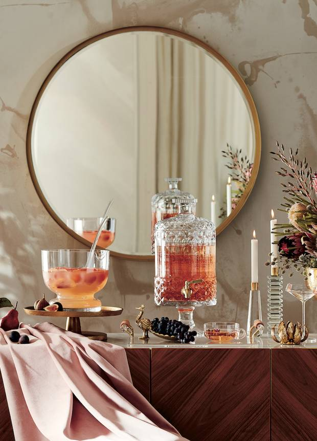 Shop Holiday Entertaining Products