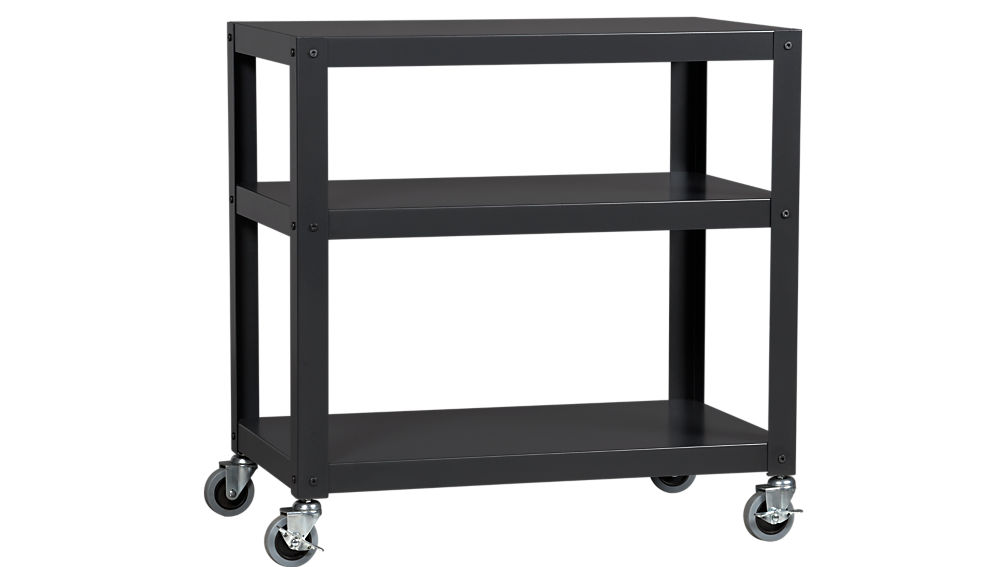 Delicieux Office Rolling Cart. Office Rolling Cart T