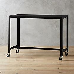 modern home office furniture cb2 black wood filing cabinet 2 drawer bisley 2 drawer filing cabinet black