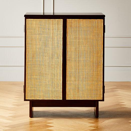 Modern Storage Cabinets Cb2