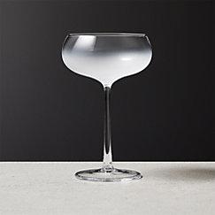 Hampton Coupe Cocktail Glass