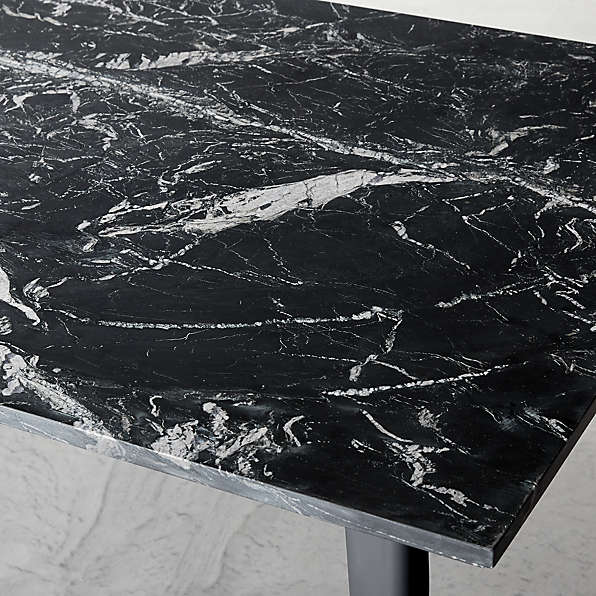 Marble Dining Tables Cb2