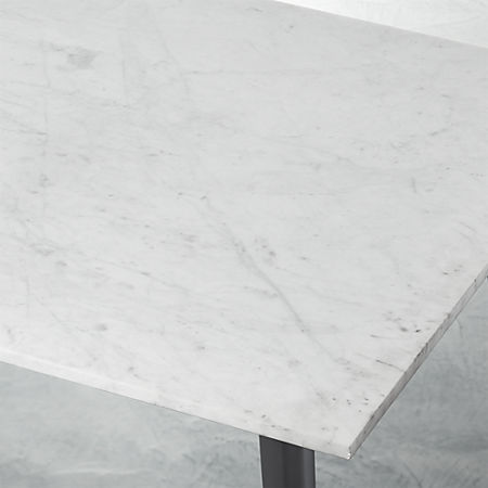 Harper Marble Dining Table Top